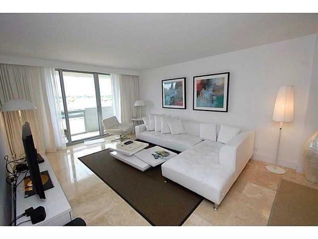 1500 Bay Rd #322S, Miami Beach, FL 33139