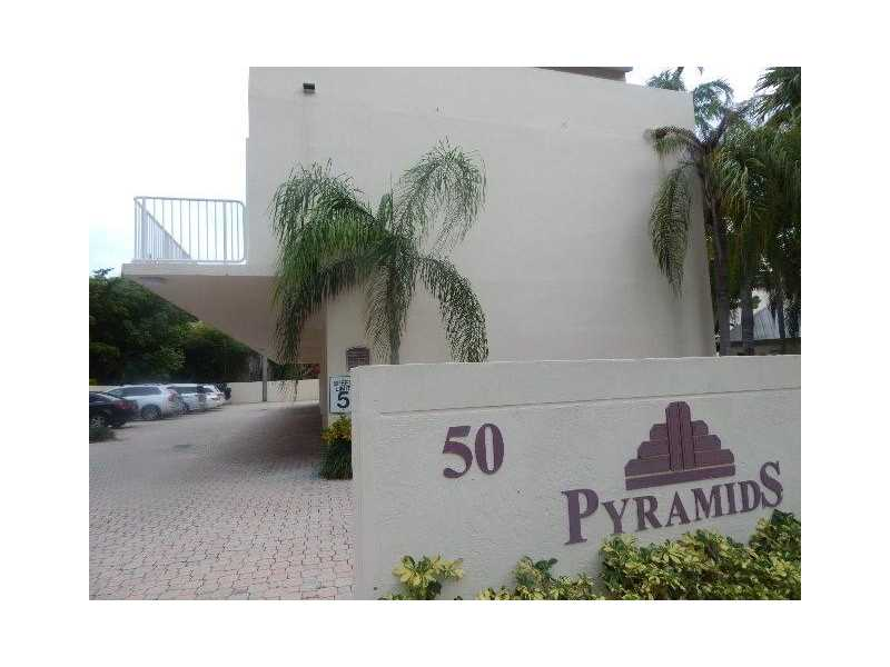 50 Ocean Lane Drive #PH603, Key Biscayne, FL 33149