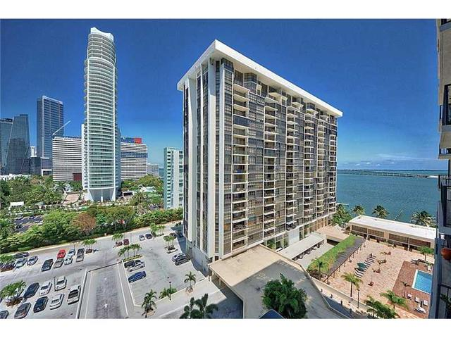 1901 Brickell Ave #B1212, Miami, FL 33129