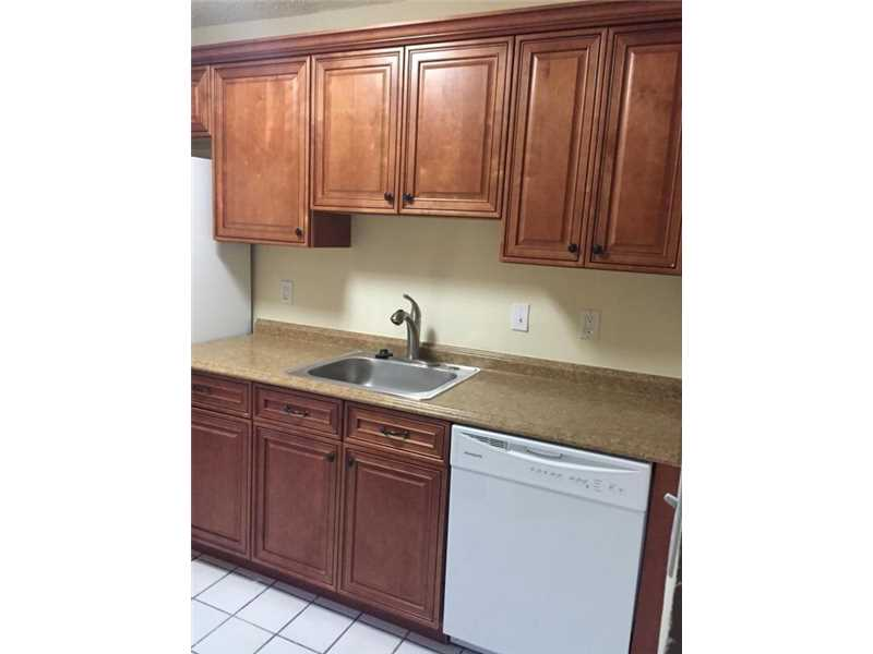 20600 NW 7th Avenue #206, Miami Gardens, FL 33169
