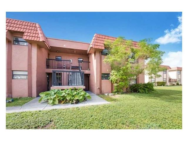 Loans near  W th Ct -, Hialeah FL