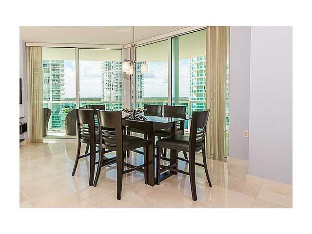 150 Sunny Isles Bl #1-1105, Sunny Isles Beach, FL 33160