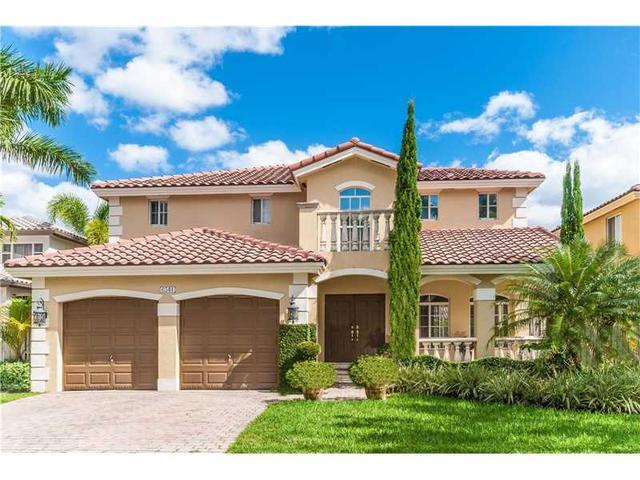 Loans near  SW  Ct, Miami FL
