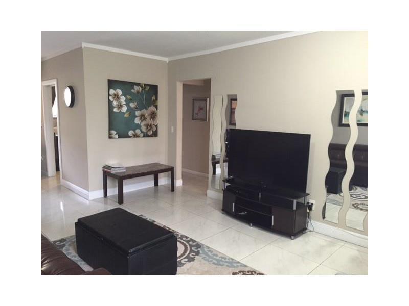 7840 Harding Avenue #10, Miami Beach, FL 33141