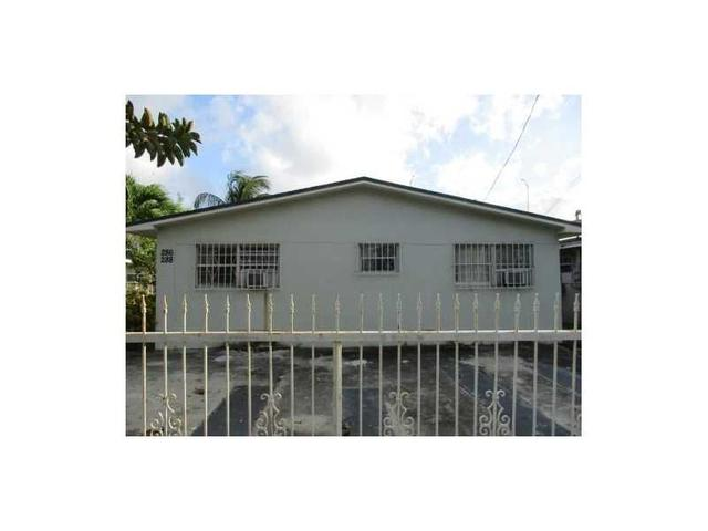 Loans near  NW th St, Miami FL