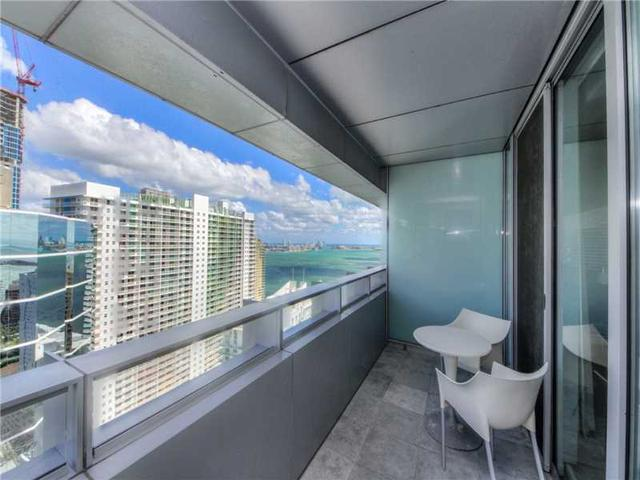 1395 Brickell Ave #2607, Miami, FL 33131