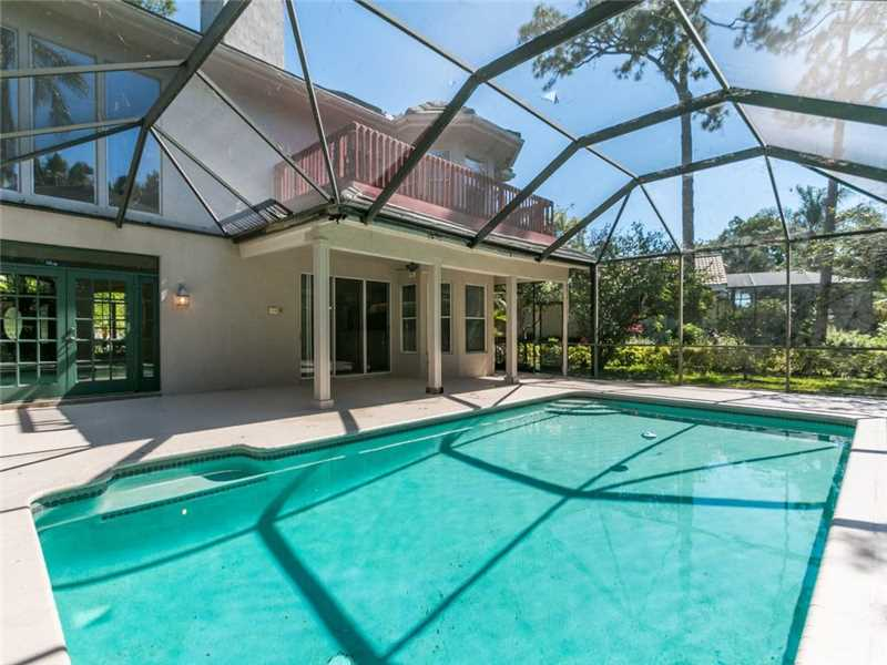 6040 NW 68th Manor, Parkland, FL 33067