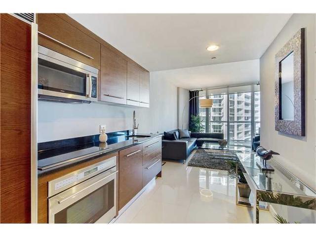 495 Brickell Ave #3308, Miami, FL 33131