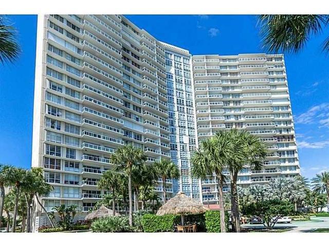 2451 Brickell Ave #21L, Miami, FL 33129