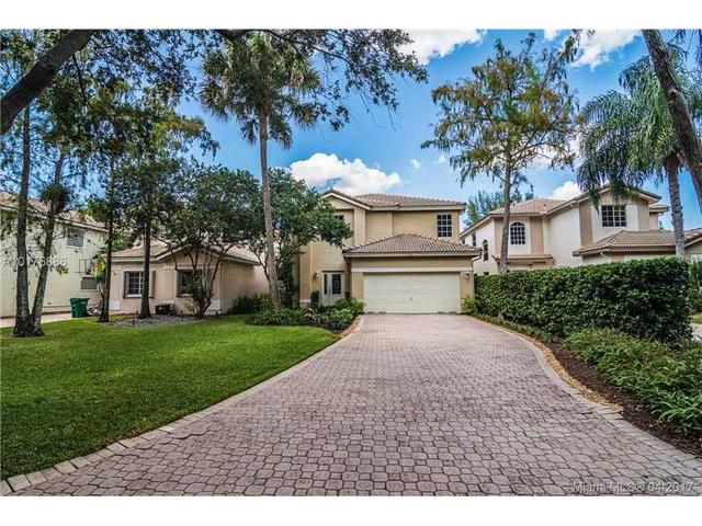1171 NW 97th Dr, Coral Springs, FL 33071