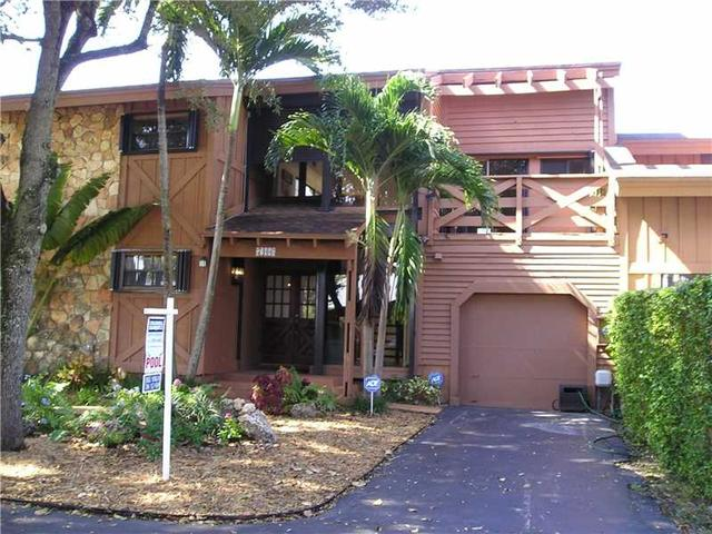 Loans near  SW th Ct , Miami FL