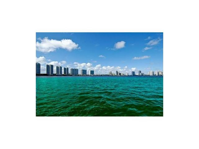 17500 N Bay Rd #S904, Sunny Isles Beach, FL 33160
