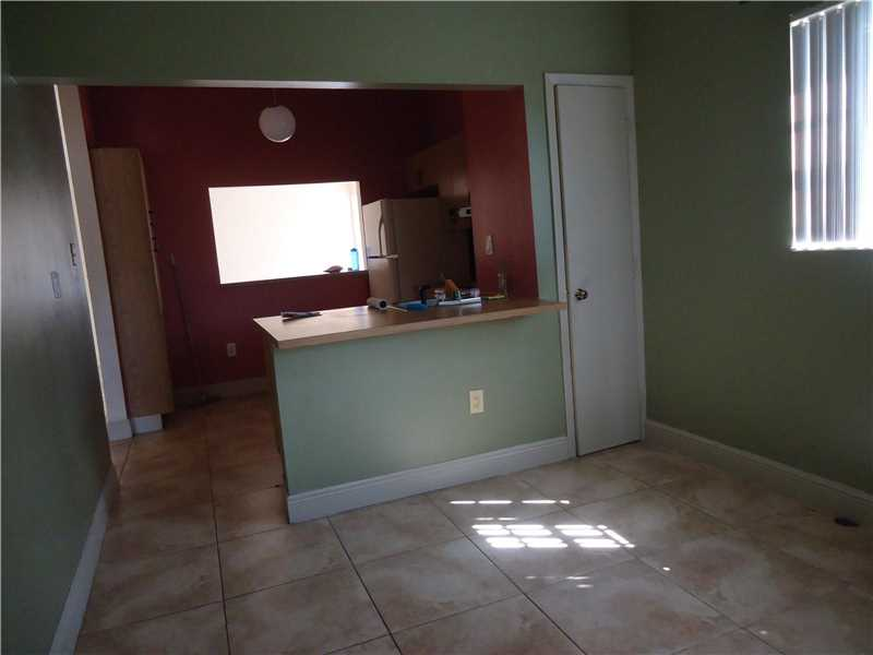 15670 SW 77th Terrace #A16-1, Miami, FL 33193
