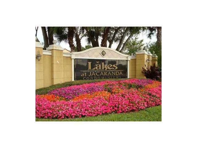 10781 Cleary Blvd #204, Plantation, FL 33324