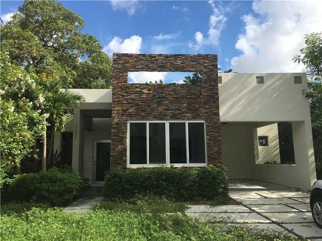 3621 Florida Ave, Coconut Grove, FL 33133