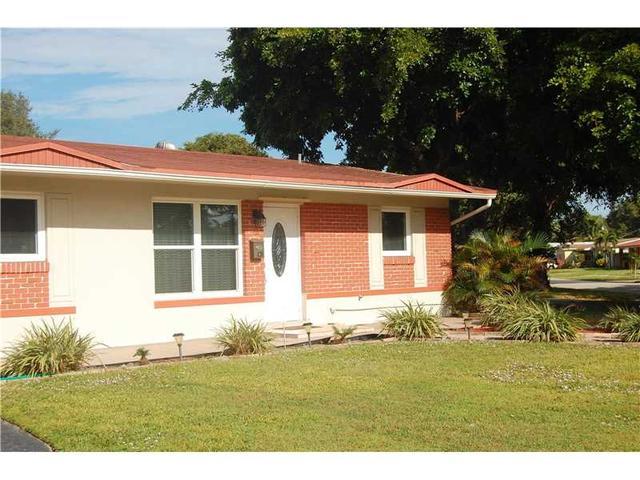 Loans near  SW th Blvd, Pembroke Pines FL