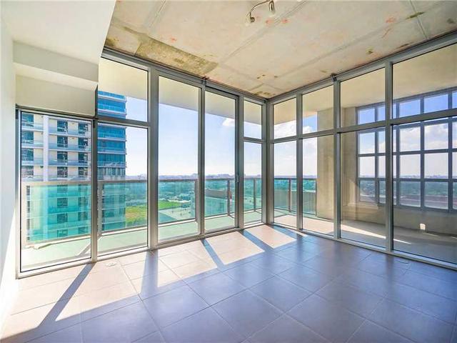 3301 NE 1st Ave #H-1501, Miami, FL 33137