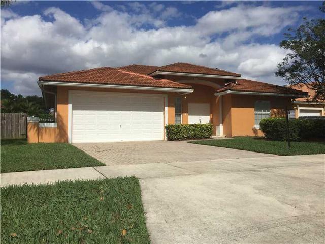 Loans near  SW th Ln, Miami FL