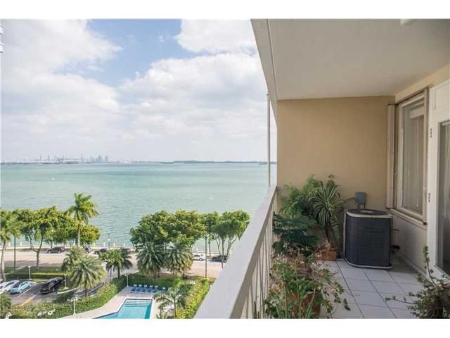 1430 Brickell Bay Dr #901, Miami, FL 33131