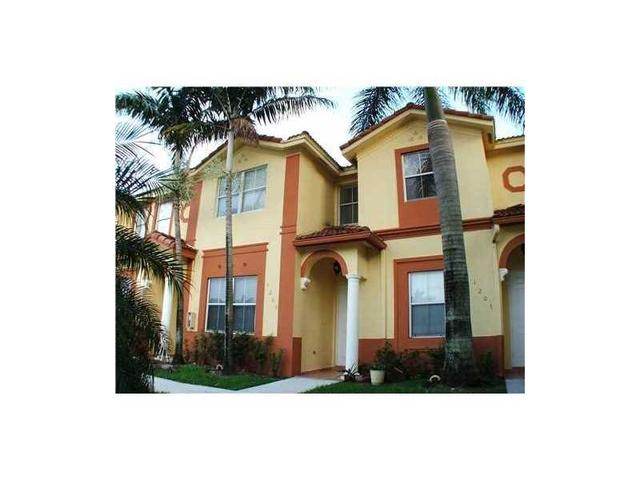 5580 NW 107th Ave #1206, Doral, FL 33178