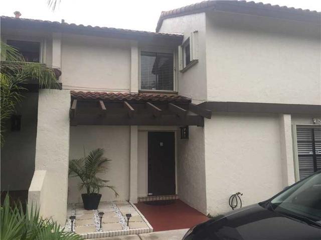 Loans near  SW th Ln -, Miami FL