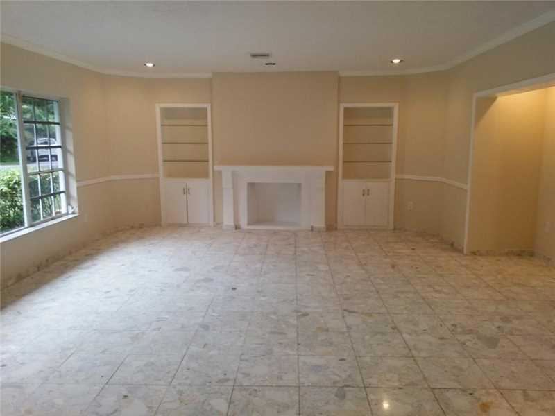 3901 Alhambra Circle, Coral Gables, FL 33134