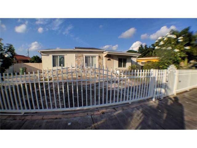 Loans near  E th St, Hialeah FL