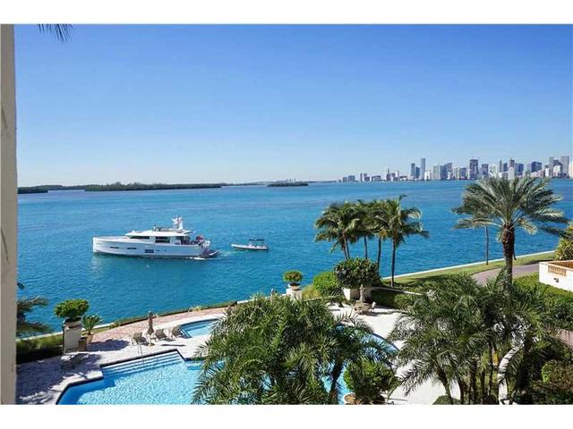 5034 Fisher Island Dr #5034, Miami Beach, FL 33109