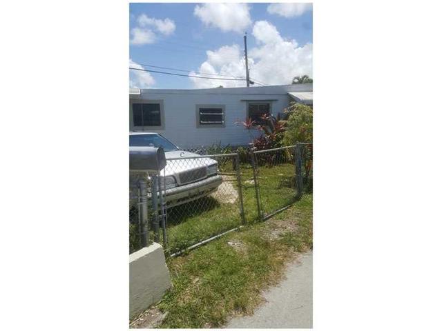 2234 NE 137th St, North Miami Beach, FL 33181