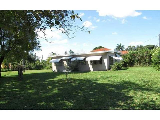 Loans near  NW  St, Miami FL