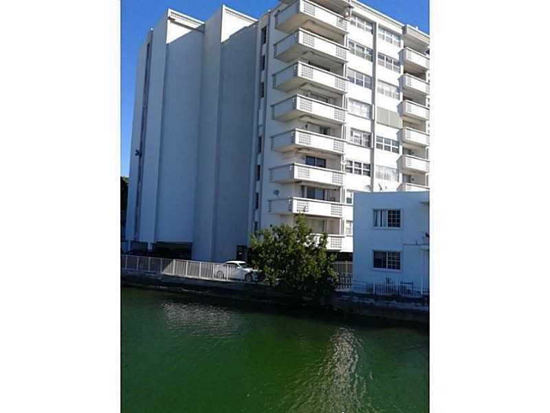 7118 Bonita Drive #305, Miami Beach, FL 33141