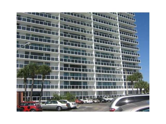 20505 E Country Club Dr #1038, Aventura, FL 33180