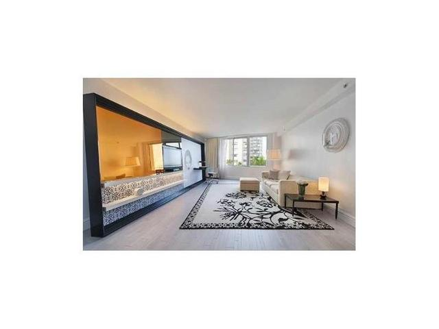 1100 West Ave #921, Miami Beach, FL 33139
