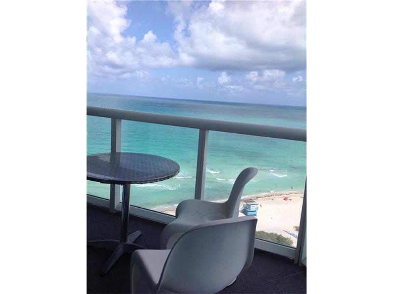 6515 Collins Ave #1505, Miami Beach, FL 33141
