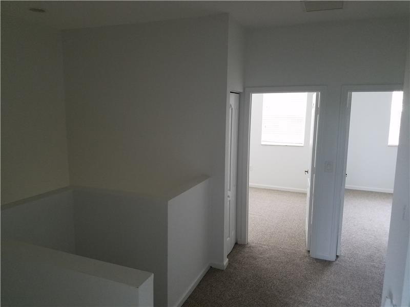 1046 NE 30th Avenue #1046, Homestead, FL 33033