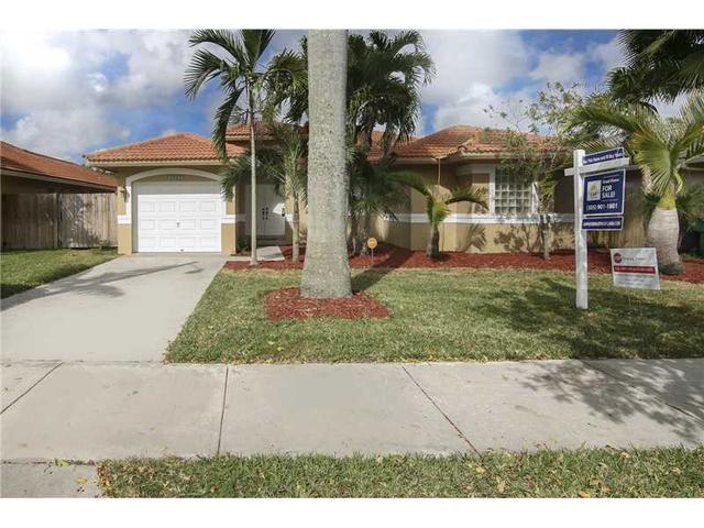 Loans near  SW th Ter, Miami FL