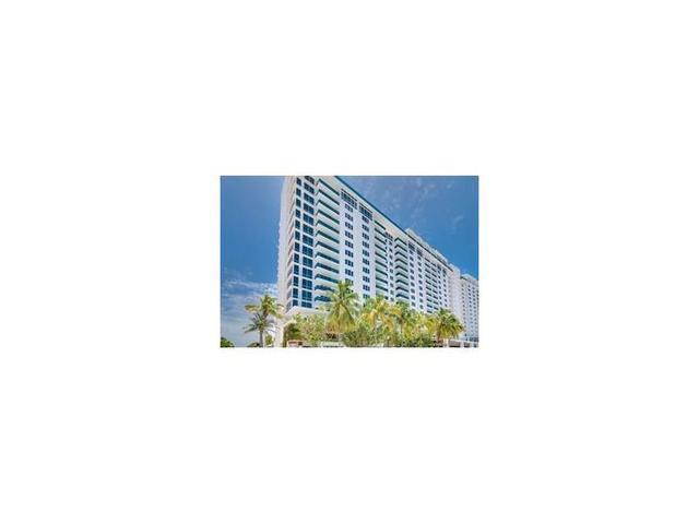 2301 Collins Ave #919, Miami Beach, FL 33139