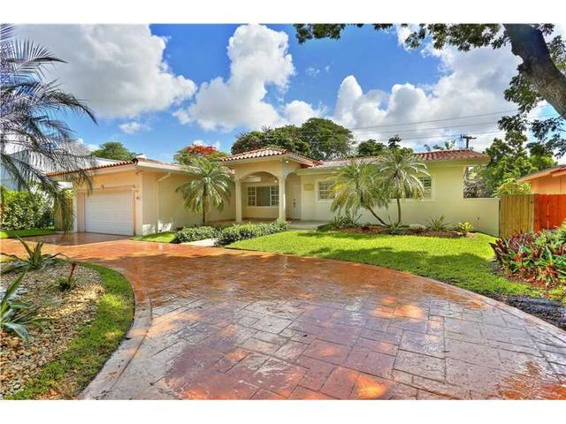 41 N Shore Dr, Miami, FL 33133