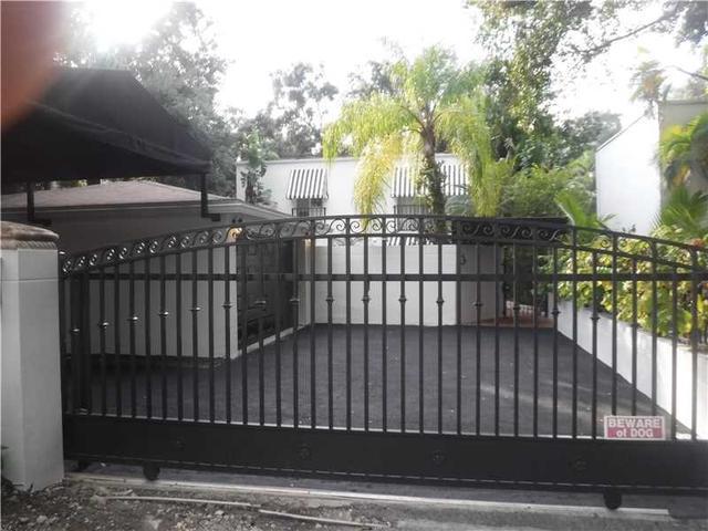 Loans near  SW nd Ave, Miami FL