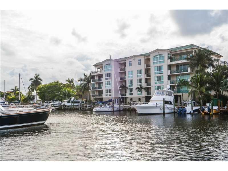 400 Hendricks Isle #201, Fort Lauderdale, FL 33301