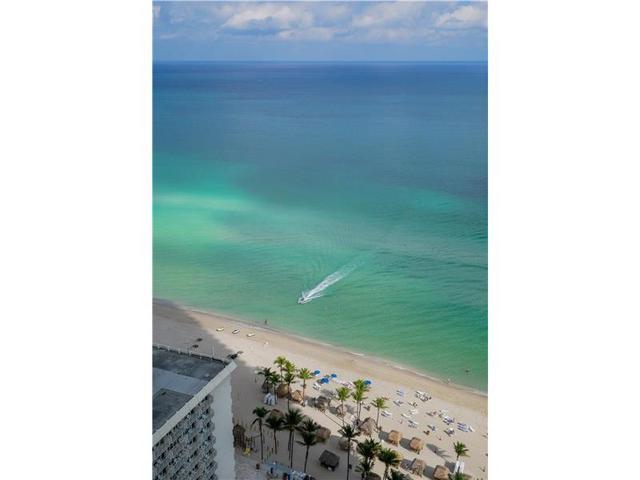 16699 Collins Ave #3107, Sunny Isles Beach, FL 33160