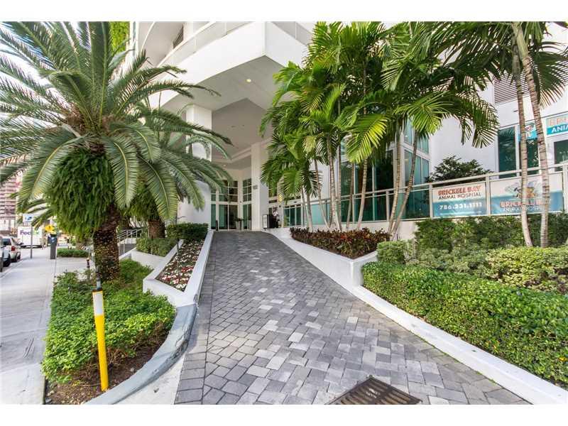 950 Brickell Bay Drive #5303, Miami, FL 33131