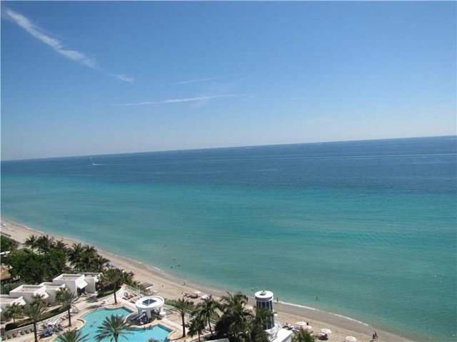 3505 S Ocean Dr #1510, Hollywood, FL 33019