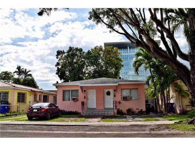 Loans near  SW  Ter, Miami FL