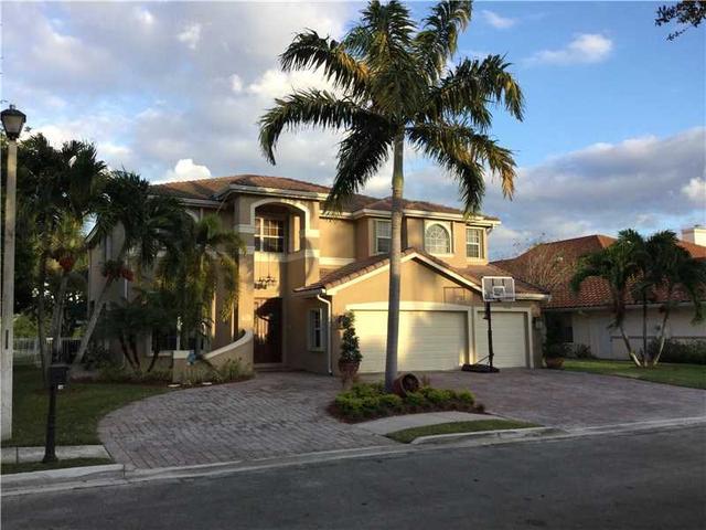 Loans near  Laurel Ln, Pembroke Pines FL