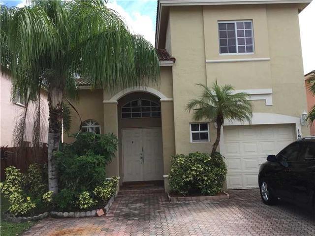 Loans near  NW th Ct, Hialeah FL