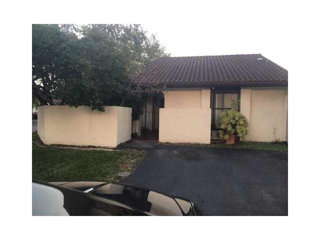 Loans near  SW th Ave , Miami FL