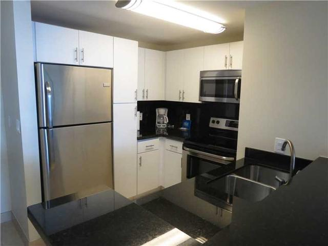 185 SE 14th Ter #2702, Miami, FL 33131