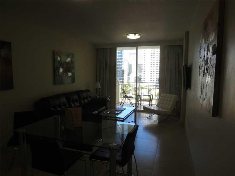 185 SE 14th Terrace #2702, Miami, FL 33131
