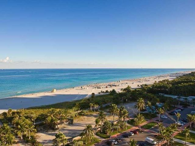2201 Collins Ave #914, Miami Beach, FL 33139